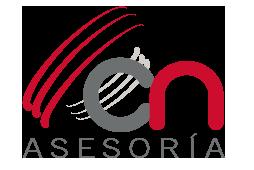 CN-Asesoria, tu asesoría integral en Alcobendas-La Moraleja