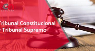 Tribunal-constitucional_blog