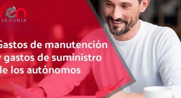 autonomos-deducibilidad-gastos-suministros-manutencion_blog