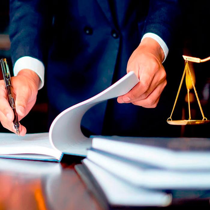 Asesoria-juridica-001